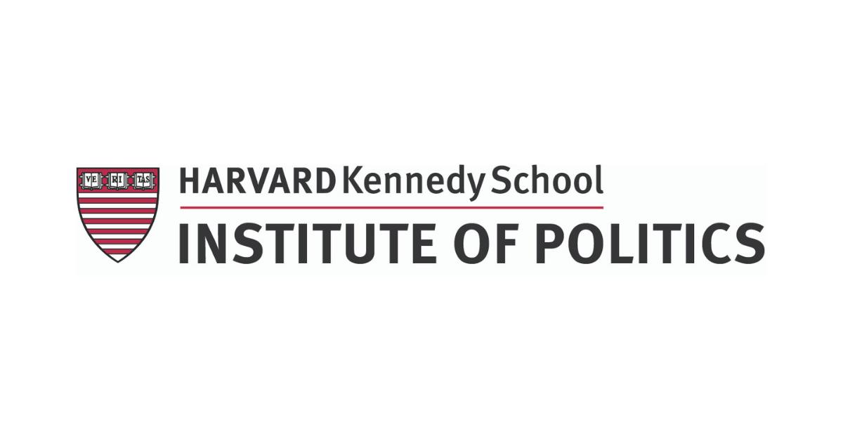 kennedy-school