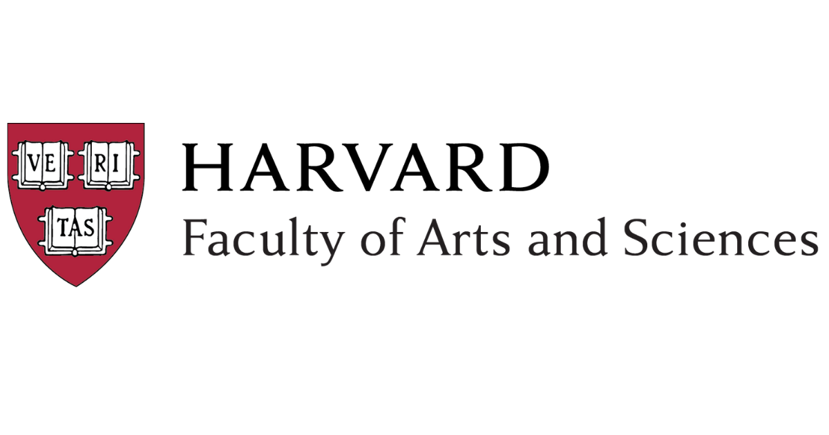 h-faculty-of-arts-and-sciences