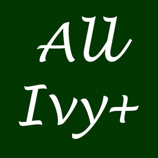 all-ivy-