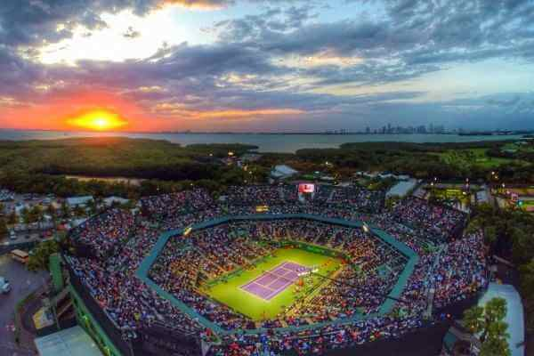 miami-open-2017-stadium-view